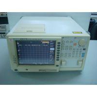 横河AQ6317B光谱仪