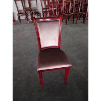 九江西餐厅桌椅,现代中式餐厅桌椅定制厂家