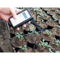 SM 100便携式土壤水分速测仪
