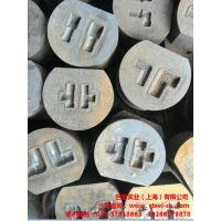 3Cr3Mo3VNb(HM3钢)_HM3钢应用案例