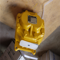 山推配件 长治液压泵系列sd32转向泵07440-72202 现货供应 微信电话联系