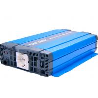 壹仟瓦COTEK正弦波协欣电源逆变器SP-1000-224