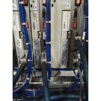 NUM数控机床系统维修销售
