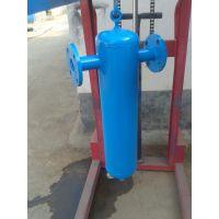 DN-32沼气脱水过滤设备,油雾废气过滤器,滤芯式空气分离器、小型过滤设备生产厂家