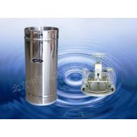 中西dyp 雨量传感器(0.5)(翻斗式485)(中西器材) 库号:M407179