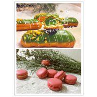 南通学做面包、南通学做甜品尽在宜焙沅西点培训