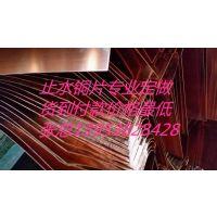 http://himg.china.cn/1/4_658_236960_664_374.jpg