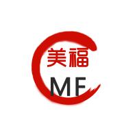 深圳市美福橡胶制品有限公司