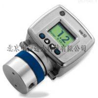 中西供氧分析变送器 型号:MA18-OXY.IQ-011-00库号:M407091