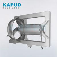 QJB-W/QHB10/12潜水回流泵 硝化液回流泵 凯普德制泵厂家