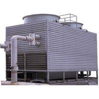 辽阳横流式冷却塔保养 服务专业 天津低噪型冷却塔生产基地在哪里?