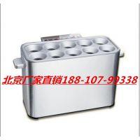 北京燃气款蛋肠机|北京做蛋包肠的机器|电瓶款蛋包肠机