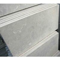青石板材厂家石板材价格