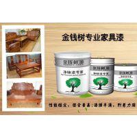 环保水性木器漆质感艺术内墙涂料艺术涂料施工培训艺术涂料厂家招代理