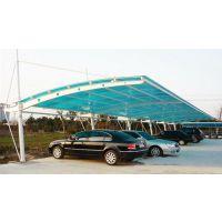 亳州车棚厂家_新型阳光板车棚安装价格_亳州各类阳光板车棚造型设计
