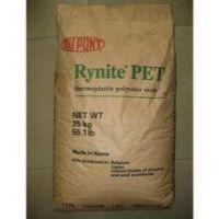 PET 美国杜邦 FR530 NC010 注塑级、热稳定性