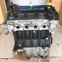 大量供应众泰T600 1.5T发动机