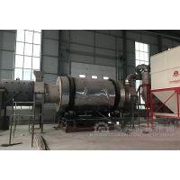 单机除尘器 除烟收尘设备 工业布袋除尘