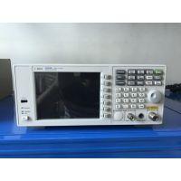 安捷伦N9320B频谱分析仪现货出售.Agilent N9320B