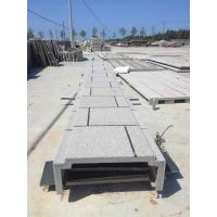 grc石材反打复合挂板