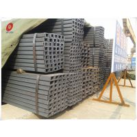河北 槽钢/镀锌槽钢 现货供应 厂家直售 q235b 建筑装饰 唐钢日钢宝钢