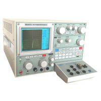 ***新推出数字存储图示仪WQ4828A五强仪器,WQ4828A