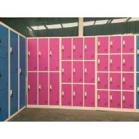 重庆衣柜 员工 储物柜 现代 钢制衣柜 重庆厂家直销