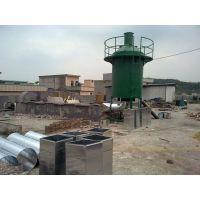 大朗废气热力氧化炉供应