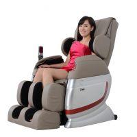24V2A按摩椅电源适配器,GS认证,6级能效,24v2a按摩椅开关电源