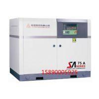 复盛空压机油滤芯9610311-20800-M1