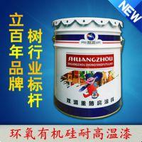 长沙双洲仿佛系列WH61-48环氧有机硅耐热磁漆 特点:附着力强,耐高温