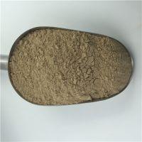 厂家膨润土 钻井泥浆膨润土 型煤膨润土 饲料级膨润土 钠基 钙基膨润土价格