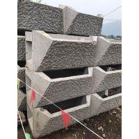 植生挡土墙模具供应商