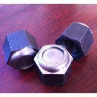 山西扭力螺母,扭矩母,锚杆螺母,蘑菇头母,订做各种煤矿异型母