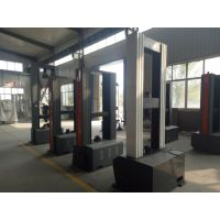 弓形制动梁抗拉强度试验机专业生产单位