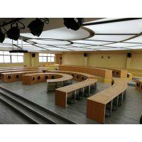 常州厂家直销多功能电脑桌 钢制结构稳固 外形美观大方 欢迎选购13606125780