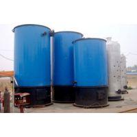 河南银兴生物质导热油炉厂家