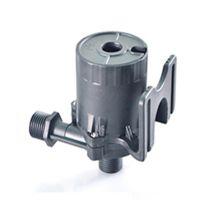 洗碗机冷水机水泵深圳厂家批发24V医疗泵微型金刚石水搅拌泵DC50E