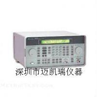 8648A 1G信号源