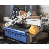 鞍山木工雕刻机|卡弗数控木工开料机|木工雕刻机价格