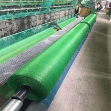 工地防尘网 盖土遮阳网 防尘网铺盖