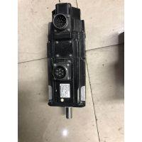 快速艾默生变频器维修 EV200-4T0075G/0110P-S3A
