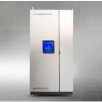 纳氏试剂分光光度法 氨逃逸在线分析监测装置 价格 【JM/HK-7501】