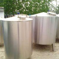 河南烧酒酿酒锅 家用500斤粮食酿酒设备 不锈钢蒸酒锅