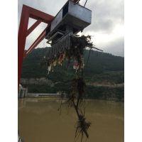 河北省昊宇水工清理拦污移动式清污机安全保护装置厂家供应