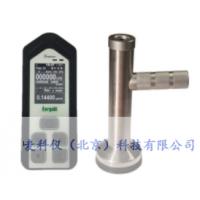 名称:MKY-RJ39-2060 α、β表面污染测量仪 库号;4185