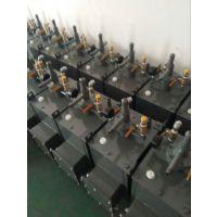 专业生产气化器液化气汽化器厂家深圳东胜液化气气化炉质量优异价格合理服务完善