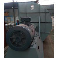 甘肃G4-73-30kw/37kw锅炉鼓风机厂家直销
