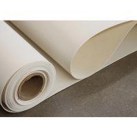 热塑性聚烯烃TPO防水卷材 屋面防水卷材外漏国标H类颜色