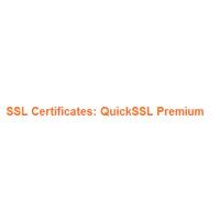 Quickssl Premium 证书购买销售,正版软件,代理报价格